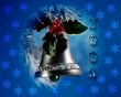 Jingle Bells 2008 Wallpaper Preview