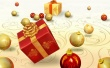 Presents Joy - christmas wallpaper