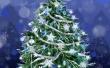 Christmas Tree - christmas wallpaper