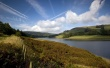 Derwent Valley - autumn wallpaper
