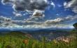 Rocky Mountain High - scenery wallpaper