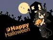 Happy Halloween - halloween wallpaper