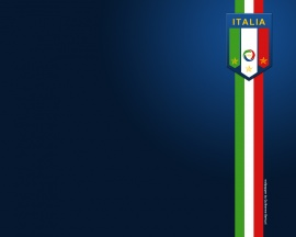 Italy+wallpapers+for+desktop