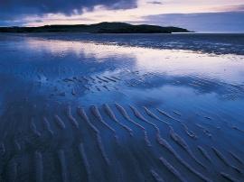 Achnahaird Beach - scotland wallpaper