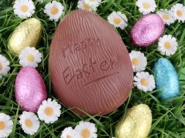 Sweet Easter - easter wallpaper