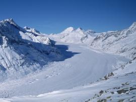 Switzerland Snow - switzerland wallpaper