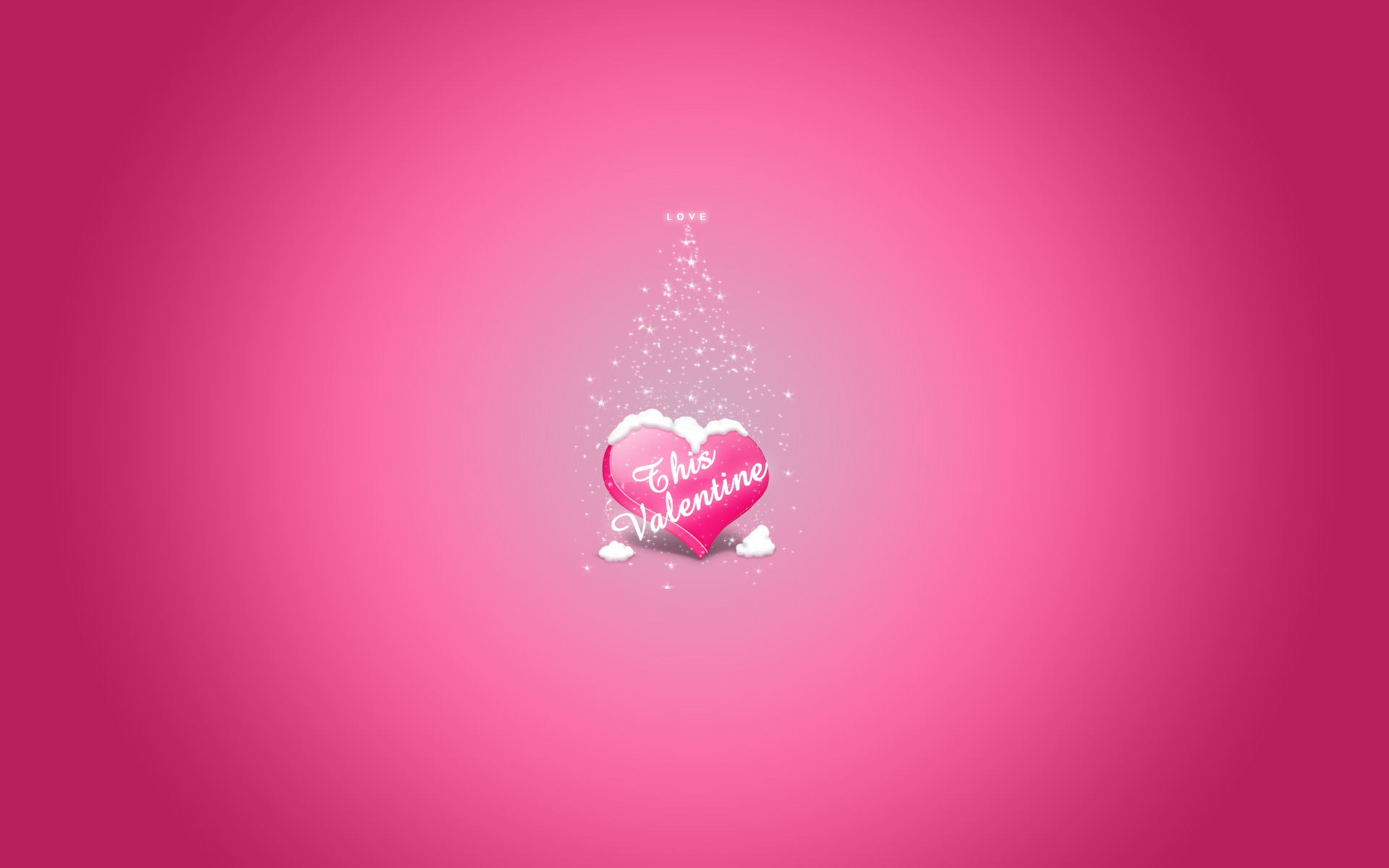 Valentine Hd wallpaper - 472821