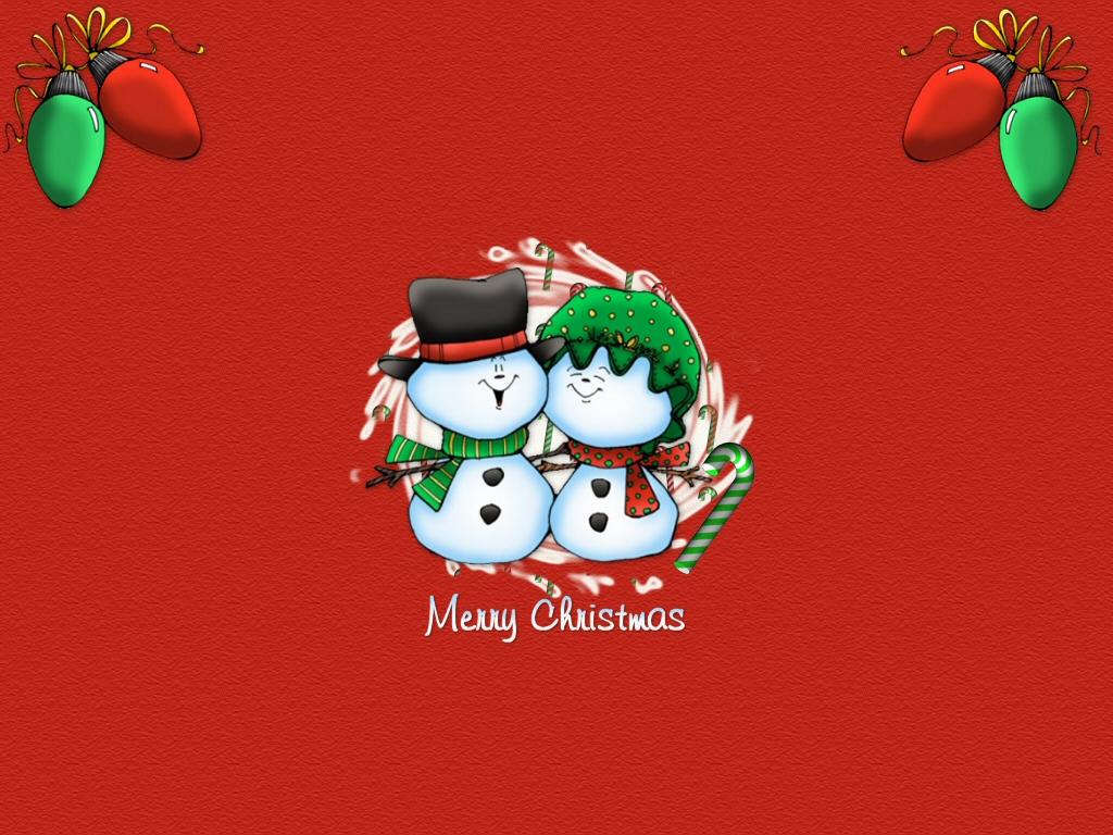 Merry christmas christmas wallpaper