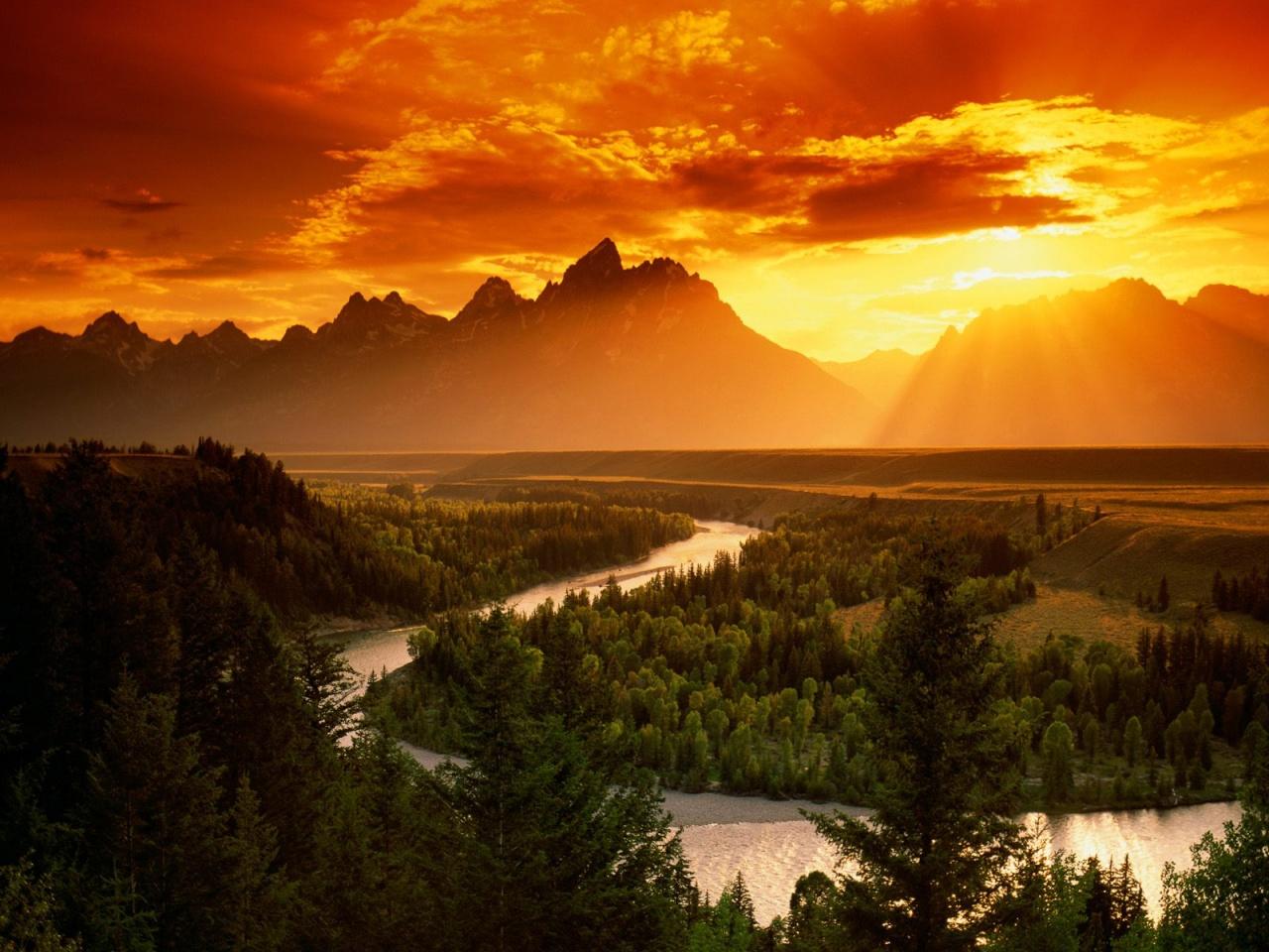 Free screensavers download saversplanet nature scenery wallpaper voltagebd Gallery