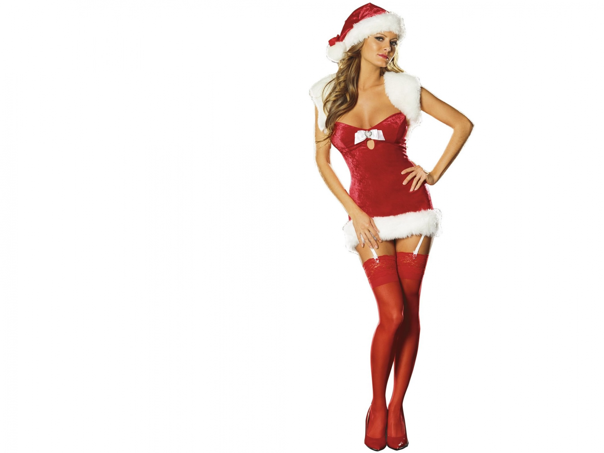 http://www.saversplanet.com/wallpapers/sexy-santa-babe-wallpapers_7769_1920x1440.jpg